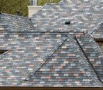 roofer in Spring Hill